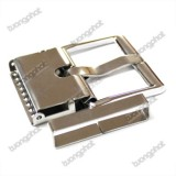 50.0 mm Belt Buckle (Big Prong)