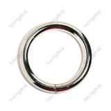 32x5.7mm Iron O-Ring