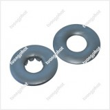 38mm Steel Eylet