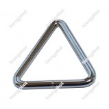 Triangle Ring 42x4.8mm