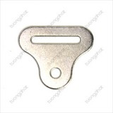 32x28mm Anchor Plate